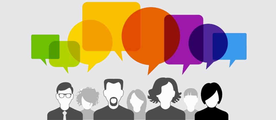 Nâng cấp cải thiện tính năng thảo luận trong đơn hàng